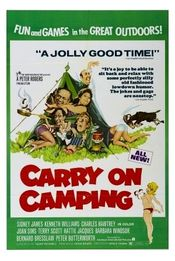Subtitrare Carry On Camping
