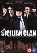 Subtitrare Le Clan Des Siciliens