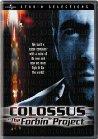 Subtitrare Colossus: The Forbin Project