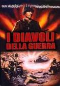 Subtitrare I diavoli della guerra (The War Devils)