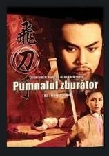 Subtitrare Fei dao shou (The Flying Dagger)