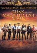 Subtitrare Guns of the Magnificent Seven