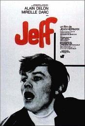 Subtitrare Jeff