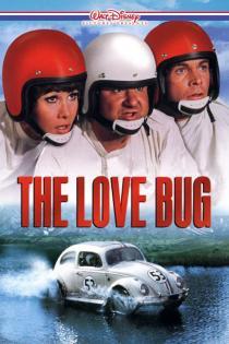 Subtitrare The Love Bug