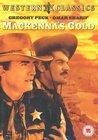 Subtitrare Mackenna's Gold