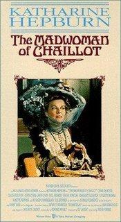 Subtitrare The Madwoman of Chaillot