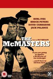 Subtitrare  The McMasters