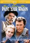 Subtitrare Paint Your Wagon