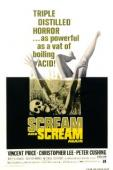 Subtitrare Scream and Scream Again