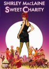 Subtitrare Sweet Charity