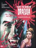 Vezi <br />						Taste the Blood of Dracula  (1970)						 online subtitrat hd gratis.