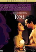 Vezi <br />Topaz (1969) online subtitrat hd gratis.