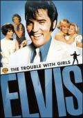 Vezi <br />The Trouble with Girls  (1969) online subtitrat hd gratis.