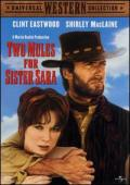 Subtitrare Two Mules for Sister Sara