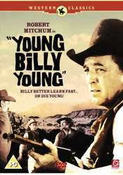 Subtitrare Young Billy Young