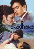 Subtitrare Aradhana
