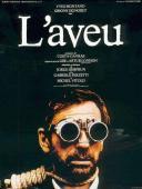 Vezi <br />L'aveu  (1970) online subtitrat hd gratis.
