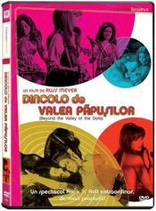 Subtitrare Beyond the valley of the dolls