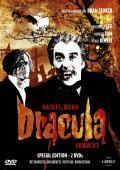 Vezi <br />Nachts, wenn Dracula erwacht (Count Dracula) (1970) online subtitrat hd gratis.