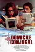 Subtitrare  Domicile conjugal (Bed & Board)