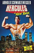 Subtitrare Hercules In New York