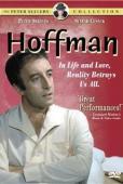 Subtitrare Hoffman