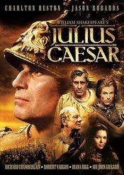 Subtitrare Julius Caesar