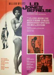 Subtitrare The Liberation of L.B. Jones