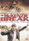 Subtitrare The McKenzie Break
