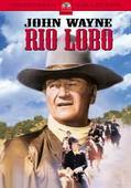 Subtitrare Rio Lobo
