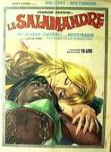 Subtitrare Le salamandre