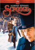 Vezi <br />Scrooge  (1970) online subtitrat hd gratis.