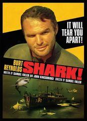 Subtitrare Shark!