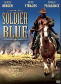 Vezi <br />Soldier Blue  (1970) online subtitrat hd gratis.