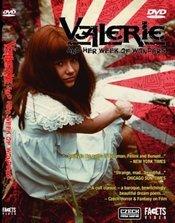 Subtitrare Valerie a týden divu