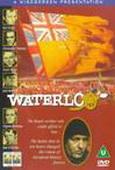 Subtitrare Waterloo