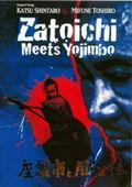 Subtitrare Zatoichi Meets Yojimbo (Zatôichi to Yôjinbô)