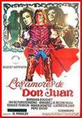 Vezi <br />Le calde notti di Don Giovanni  (1971) online subtitrat hd gratis.