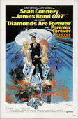 Trailer Diamonds Are Forever