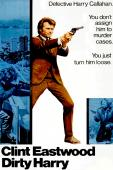 Subtitrare Dirty Harry