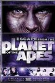 Subtitrare Escape from the Planet of the Apes