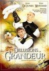 Vezi <br />La folie des grandeurs  (1971) online subtitrat hd gratis.
