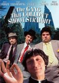 Vezi <br />						The Gang That Couldn't Shoot Straight  (1971)						 online subtitrat hd gratis.