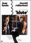 Subtitrare Klute