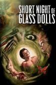 Subtitrare La Corta notte delle bambole di vetro