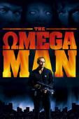 Subtitrare The Omega Man