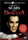 Vezi <br />Scars of Dracula  (1970) online subtitrat hd gratis.
