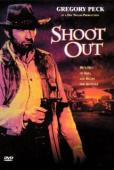 Subtitrare Shoot Out