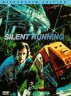 Subtitrare Silent Running