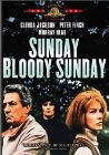 Subtitrare Sunday Bloody Sunday